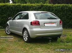 fap audi a3 2010 audi a3 2 0 tdi dsg ambition fap car photo and specs