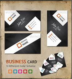 business card template doe business card by istasyon graphicriver