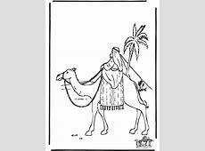 Ausmalbilder ägypten kostenlos   Malvorlagen zum