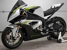 harley davidson électrique bmw err un concept de moto sportive 233 lectrique 224 milan