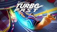 android fast turbo fast for android free