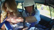top gear auction episode classic car rally top gear america
