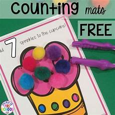 preschool birthday theme worksheets 20265 birthday themed centers activities for learners birthday activities learners