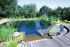 paysagiste piscine fonction utilit 233 o 249 le trouver ooreka