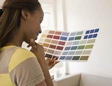 beige farbe bedeutung beige die farbe und ihre bedeutung