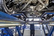 controle technique pour vendre une voiture reprise voiture sans ct delivauto rachat de voiture m 234 me en panne moteur hs 233 e