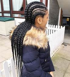pinterest missshar91 follow for more braided