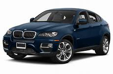 electric and cars manual 2013 bmw x6 m on board diagnostic system 2013 bmw x6 price photos reviews features