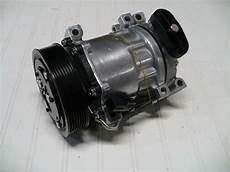 automobile air conditioning repair 1997 dodge ram 2500 electronic toll collection a c ac compressor with clutch for 1997 2001 dodge ram 1500 3 9l 5 2l 5 9l ebay