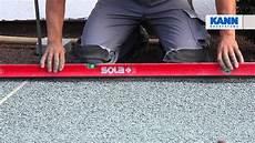Anleitung Bodenplatten Selbst Verlegen