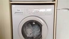 Whirlpool Waschmaschine Pumpe Reinigen - whirlpool wwdc6400 washing machine review ad