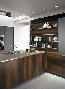 modern kitchen designs time modern kitchen snaidero usa