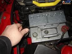 batterie clio 3 batterie clio 2 essence votre site sp 233 cialis 233 dans les