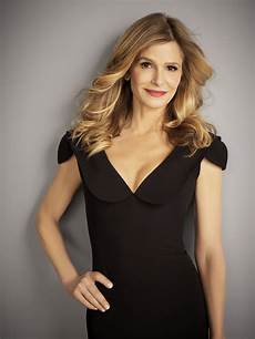 the closer kyra sedgwick american profile