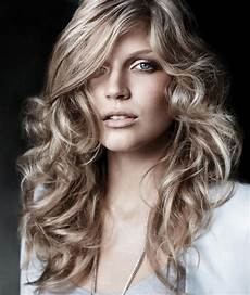 long frizzy hairstyles long curly hairstyles ideas for modern look