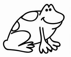 malvorlage frosch gratis tiffanylovesbooks