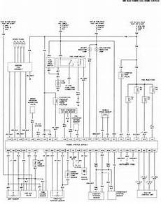 Deere Wiring Diagram On And Fix It Here Is The Wiring