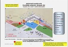 prix parking aeroport de nantes place parking aeroport nantes location vente de parking