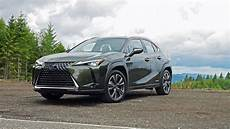 best lexus ux 2019 specs and review 2019 lexus ux 200 and ux 250h reviews price specs