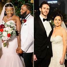 married at first sight season 11 cast meet the couples