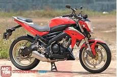 Vixion Fighter by Yamaha Vixion Modifikasi Fighter