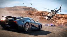 Need For Speed Payback Go Song Trailer Fanmade