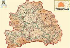 transilvania romania cazare transilvania