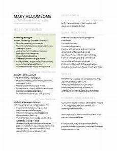resume header font fun resume style ideas pinterest