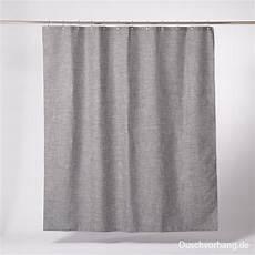 duschvorhang grau m 246 ve textil duschvorhang grau duschvorhang de einfach