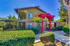 Search All Apartment Buildings For Sale San Diego Doug Taber by Search All Apartment Buildings For Sale San Diego Doug Taber