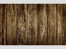 Wood HD Wallpaper   Background Image   2560x1600   ID