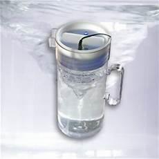 eau trop calcaire que faire contre l eau calcaire