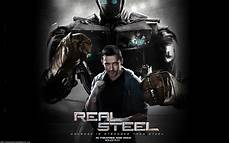Great Real Steel Wallpapers real steel wallpapers wallpaper cave