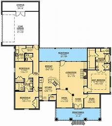 cajun house plans acadian house plan with open floor plan 56397sm