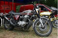 Honda Japauto 1000 4 Vx C 233 Dric Janodet Flickr