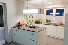 Leicht Küchen Qualität - leicht k 252 chen der gro 223 e vergleich unser test leicht