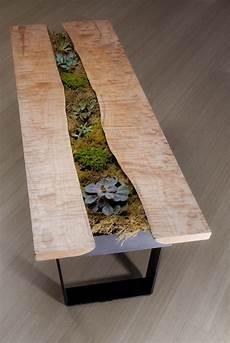 bois et resine epoxy 201 pingl 233 par rydawell woodworks sur rydawell woodworks