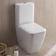stand wc mit spülkasten abgang waagerecht keramag it stand tiefsp 252 l wc f 252 r kombination abgang duo