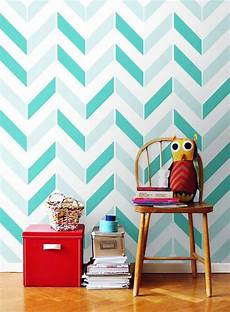 Top 5 Accent Wall Ideas To Choose From Homesthetics