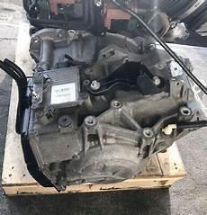 automatikgetriebe 2 0 tdci qxba 6g917000bb tf 80sc ford s