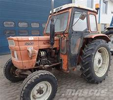 fiat 450 til salgs i sj 248 rup traktor a s tel 45 97548300