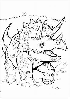 Ausmalbilder Zum Ausdrucken Dinosaurier Ausmalbilder Dinosaurier 11 Ausmalbilder Malvorlagen
