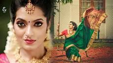balu ralya kerala traditional hindu traditional kerala hindu wedding highlights 2020