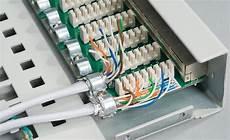 kabel verlegen lan kabel verlegen kabel verlegen lan kabel und kabel