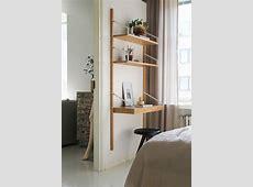Ikea Svalnäs / RAW Design blog in 2019   Ikea wall shelves