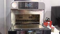 turbochef 174 encore high speed convection microwave