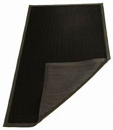 Floor Mats Houzz shop houzz flooringinc flooringinc rubber bristle
