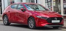 Mazda 3 Wiki - mazda3