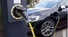 installation prise electrique pour voiture une prise 233 lectrique pour voiture 224 domicile on vous dit