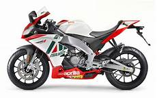 2012 aprilia rs4 50 gallery 438578 top speed